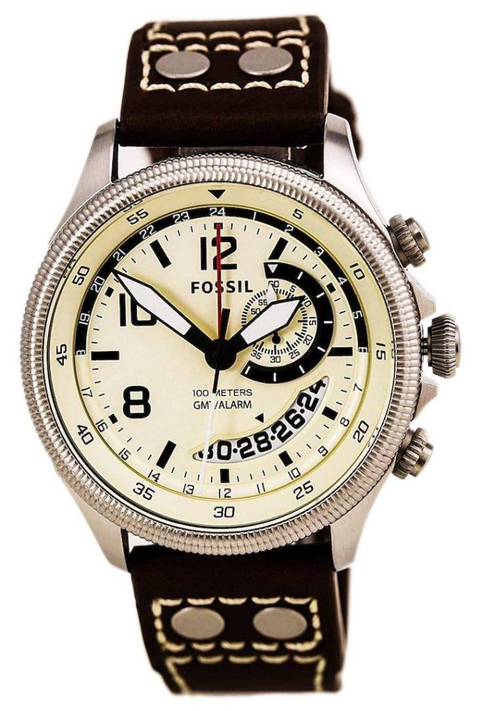 FP Journe, Men's designer watches, Mens affordable watches, Rolex mens watches, Leather mens watches, Casual mens watches, Fossil mens watches, Luxury mens watches