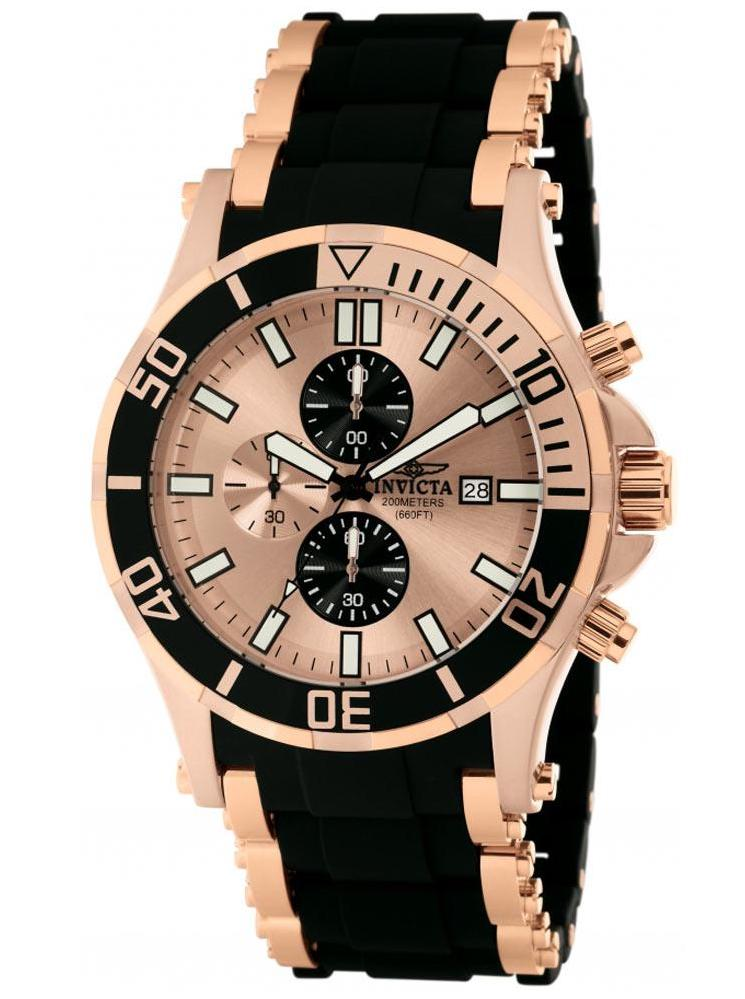 Hublot, Men's designer watches, Rolex mens watches, Casual mens watches, Fossil mens watches, Popular mens watches, Black mens watches, Luxury mens watches