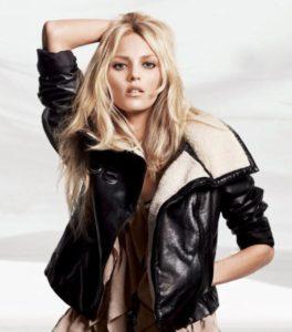 5 Iconic Fashion Leather Jackets Worth Your Money