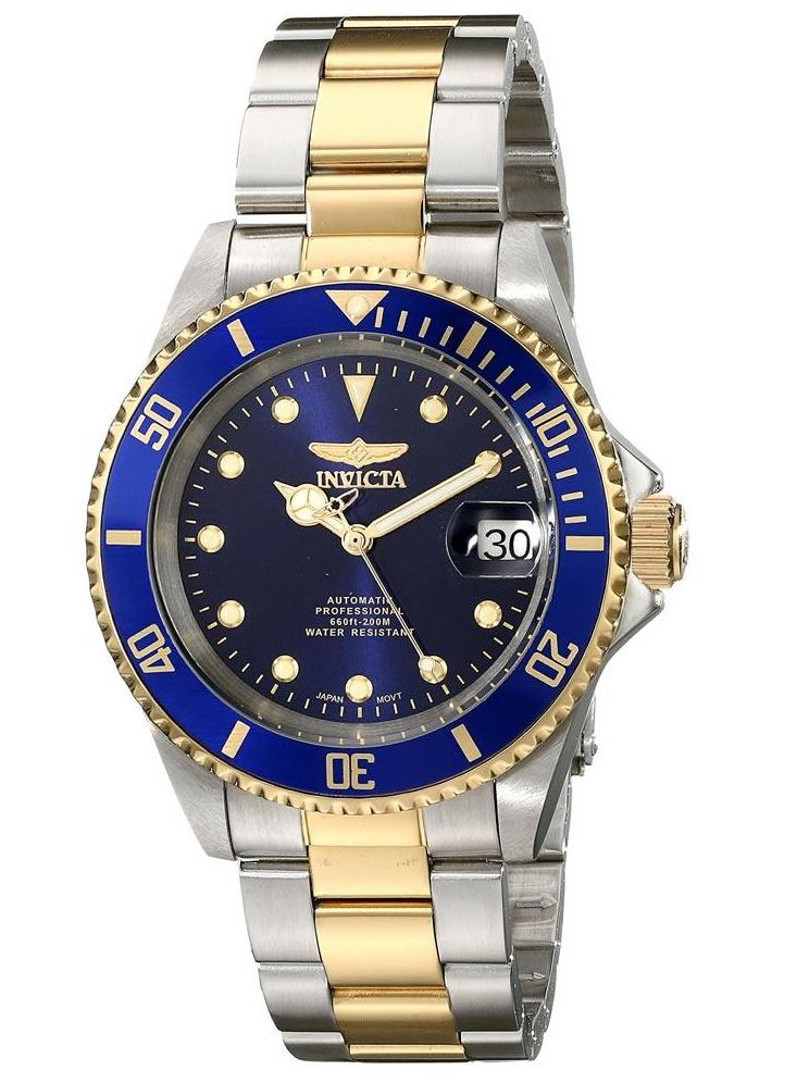 Rolex, Men's designer watches, Mens affordable watches, Rolex mens watches, Casual mens watches, Popular mens watches, Black mens watches, Luxury mens watches