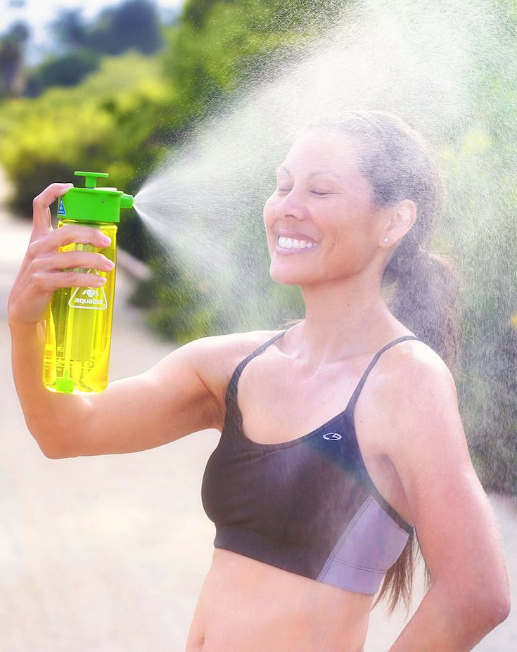Outdoor Fitness Tips, Fitness workouts for beginners, Fitness workouts for women, Fitness workouts routines, Exercise routines, Drinking water, Stay hydrated
