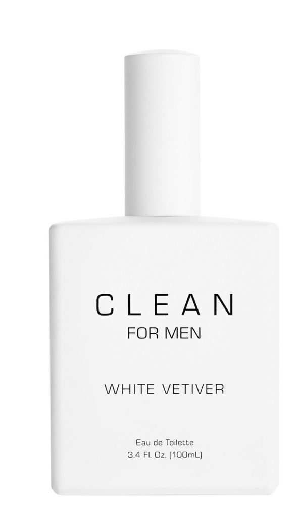 mens-clean-white-vetiver