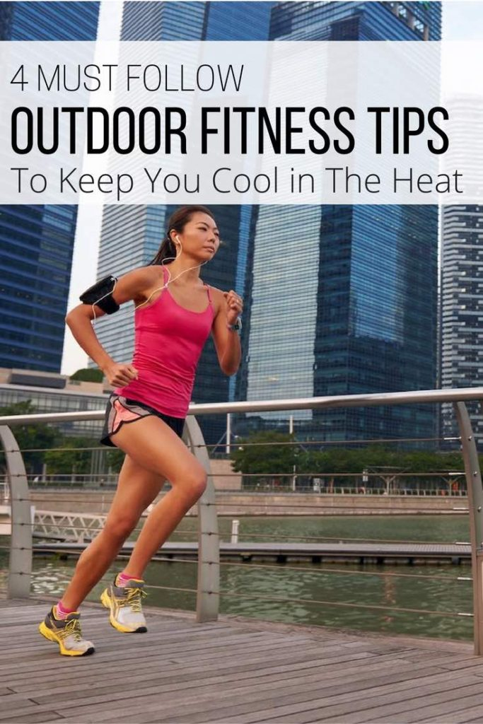 Outdoor Fitness Tips, Fitness workouts for beginners, Fitness workouts training, Fitness workouts for women, Fitness workouts routines, Exercise routines, Fitness tips_pin