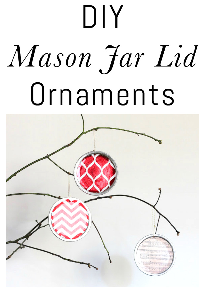 diy-mason-jar-lid-ornaments