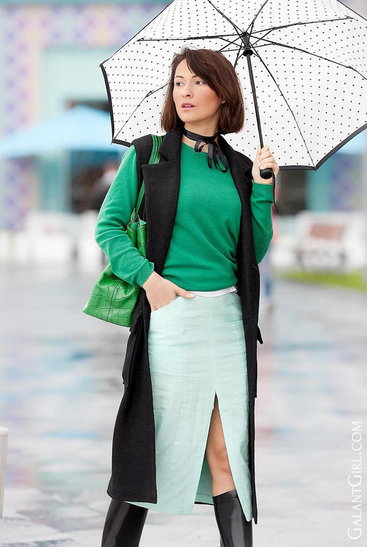Rain coat rainy day outfit rainy say style rainy summer rain boots summer outfits summer ...