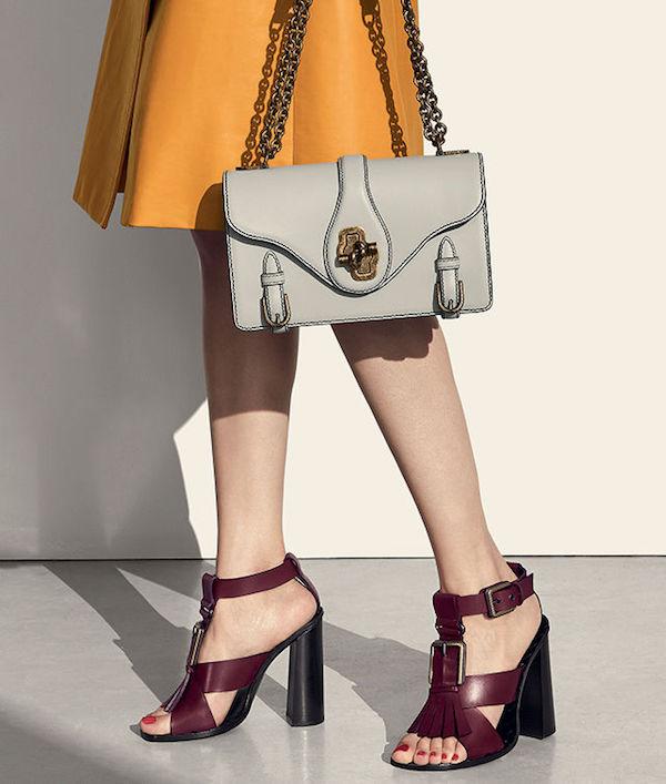 Handbag, purse, Bottega Venetta bag, must have accessories, must have accessories, summer must have