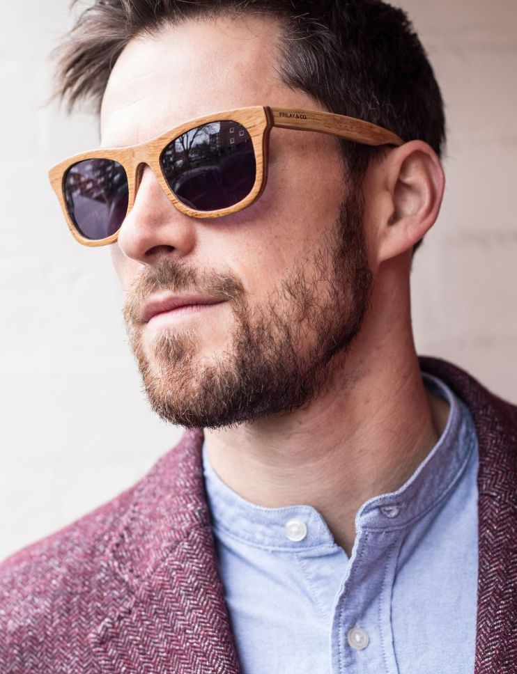 Men's sunglasses, Cool gift ideas for men, Valentines Day Gifts for him, Unique gifts for him, Husband gifts for him, Cool gifts for him, Christmas gifts for him, Gifts for him ideas