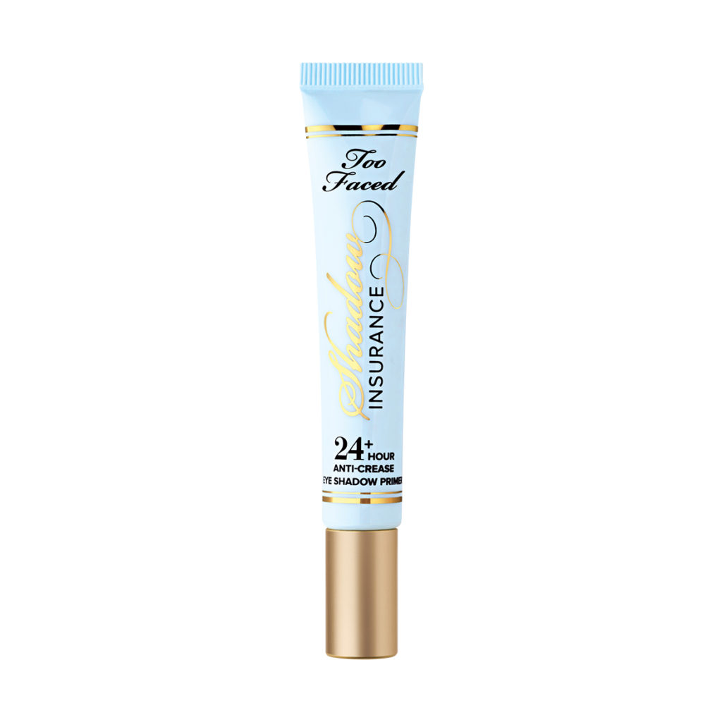 Too Faced eye shadow insurance primer