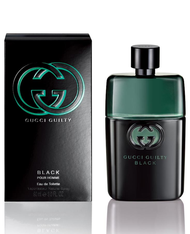 Cool gift ideas for men for the stylish active dude the cologne for men cool gift ideas for men valentines day gifts for him negle Image collections