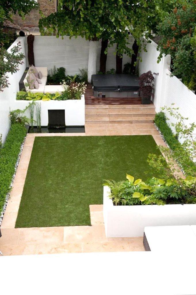 Backyard ideas, Backyard garden, Backyard DIY, Backyard with pools, Backyard on a budget, Backyard lighting, Backyard privacy, backyard lawn