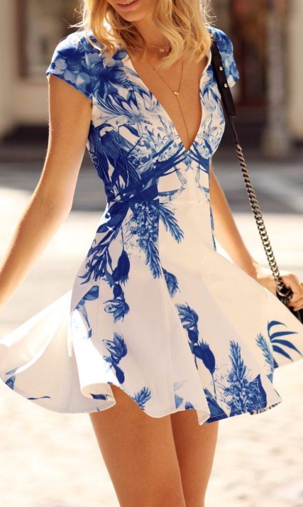 Boho summer fashion, Summer fashion inspiration, Edgy summer fashion, Edgy fashion style, Classy fashion style, Women's fashion style, Fashion outfits, Fashion style tips