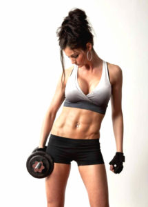 Exercising, Weight training, cardio vs strength training, weight training