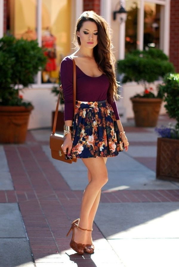 Transition Your Cute Summer Dresses Into Fall The Wardrobe Stylist