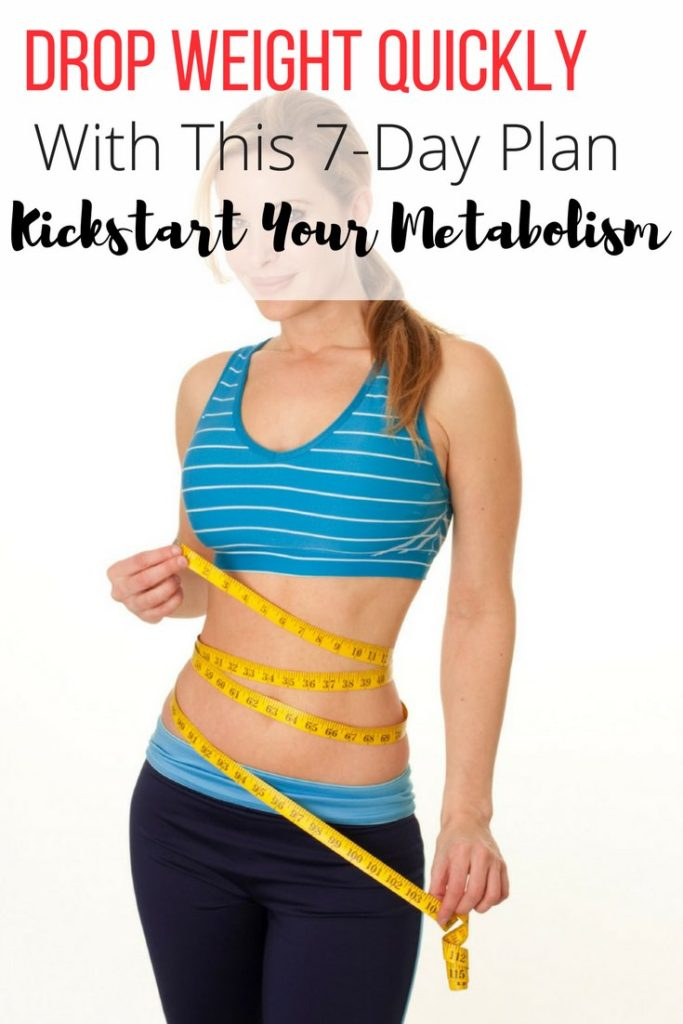 Fat loss, Lose weight, GM diet plan, Quick weight loss, Lose weight fast, GM diet plan for weight loss_Pin