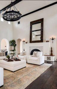Hardwood floor, living room flooring, living room sofa living room decor, living room ideas