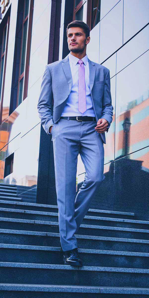 Men's light blue suit, bespoke suits, Mens custom suits, customized suits, affordable suits