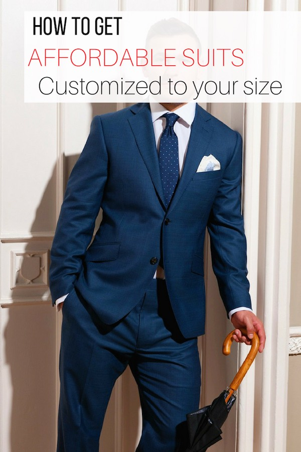 Men's suit, Mens suits, bespoke suits, made to measure suits Mens custom suits, customized suits, affordable suits_pin