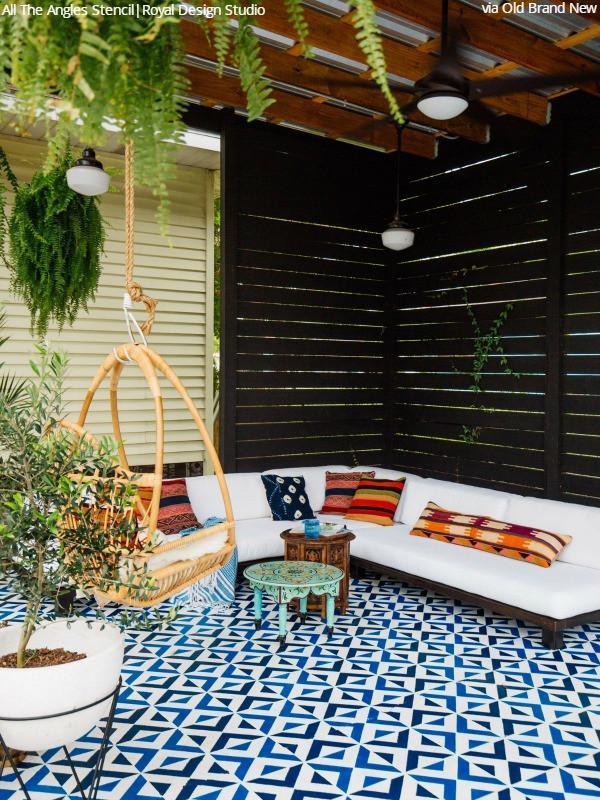 Outdoor living space, Home decor ideas, Outdoor patio, Outdoor ideas, Outdoor space, Outdoor party, Outdoor entertainment, Outdoor lighting