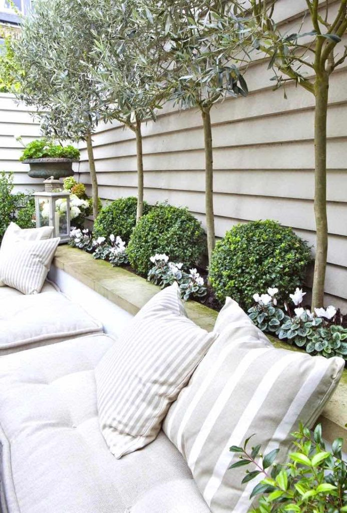 Outdoor living space, Home decor tips and tricks, Home decor ideas, Outdoor entertainment