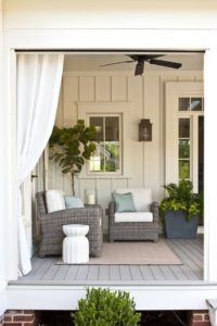 Outdoor living space, Home decor tips and tricks, Home decor ideas, Outdoor shading