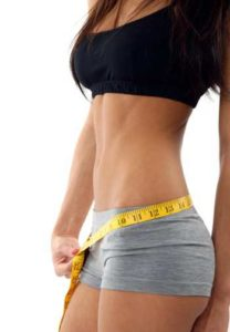 Need to Drop Weight Quickly? Try the GM Diet Plan for Weight Loss