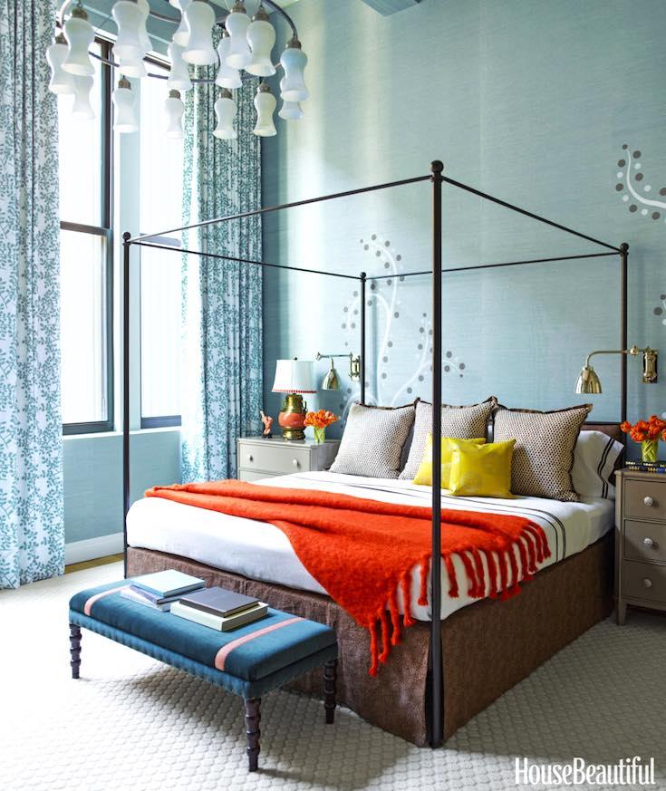 Bedroom decor ideas, Master bedroom, bedroom decor small, bedroom decor, bedroom decor on a budget, bedroom wallpaper