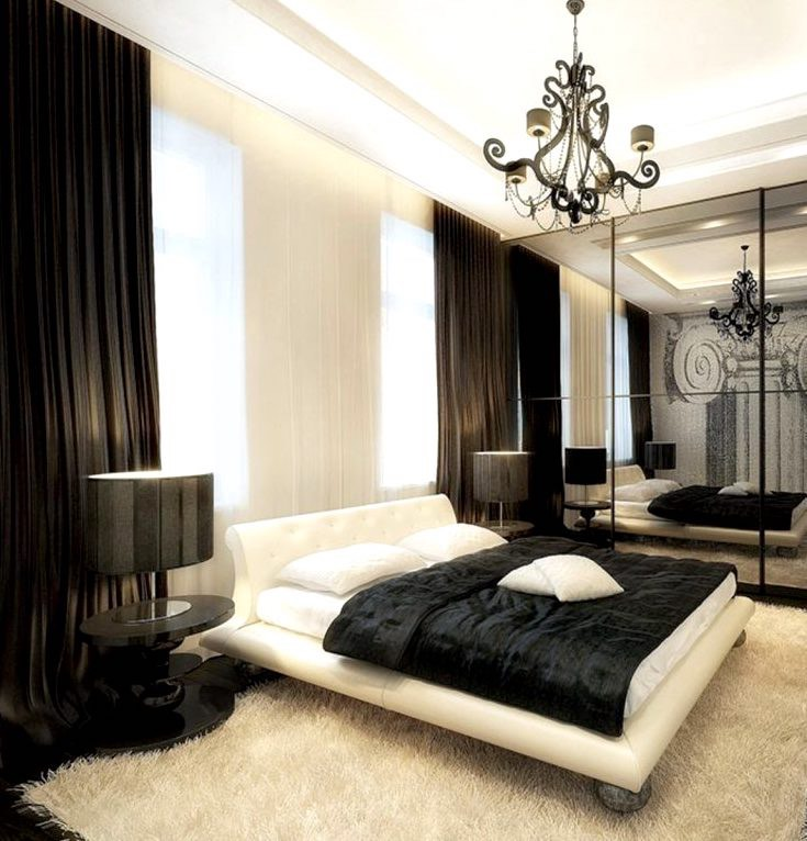 Decor ideas for bedrooms, Bedroom decor ideas, Master bedroom decor, apartment bedroom decor, bedroom decor on a budget