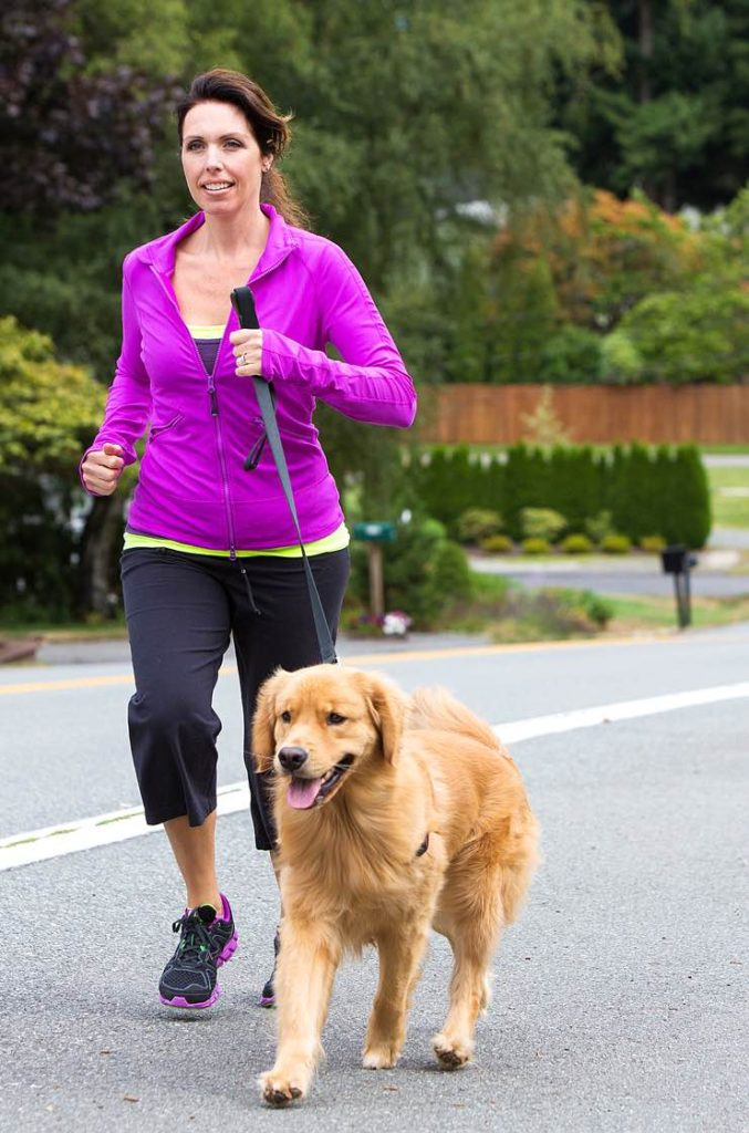 Benefits of exercise, exercise with dog workouts, exercise tips with dog, families exercise with dog, running exercise with dog, exercise ideas with dog, fun exercise with dog