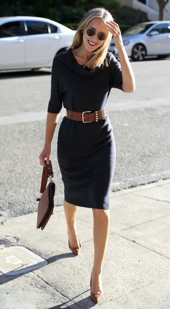 Fit to perfection office clothes, Office outfit women, Trendy office outfit, Fall office outfit, Classy office outfit, Chic office outfit