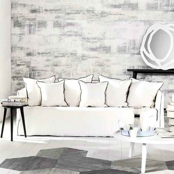 Furniture fabric, Furniture makeover, Furniture DIY, Furniture refinishing, furniture restoration, upholstery DIY, upholstery fabric, upholstery sofa, upholstery projects, Linen fabric