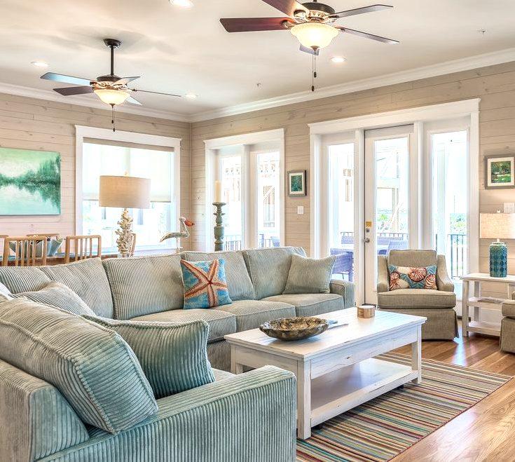 Furniture makeover, Furniture DIY, Furniture refinishing, furniture restoration, upholstery DIY, upholstery fabric, upholstery sofa, upholstery projects, corduroy fabric