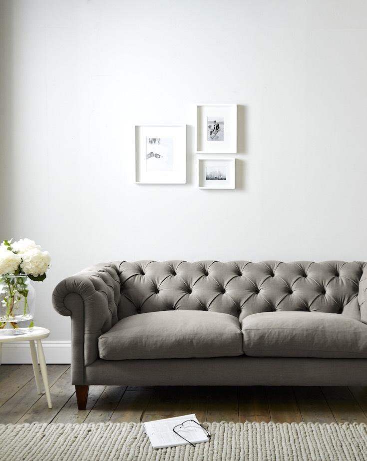 Furniture makeover, Furniture DIY, Furniture refinishing, furniture restoration, upholstery DIY, upholstery fabric, upholstery sofa, upholstery projects, cotton fabric