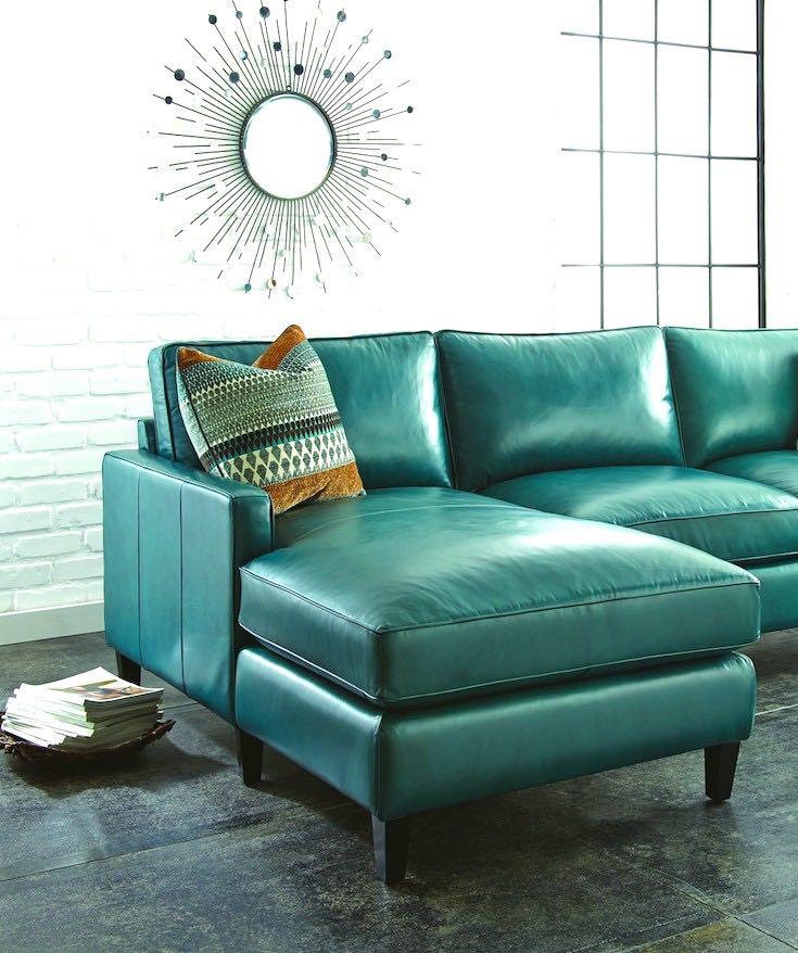 Furniture makeover, Furniture DIY, Furniture refinishing, furniture restoration, upholstery DIY, upholstery fabric, upholstery sofa, upholstery projects, leather fabric