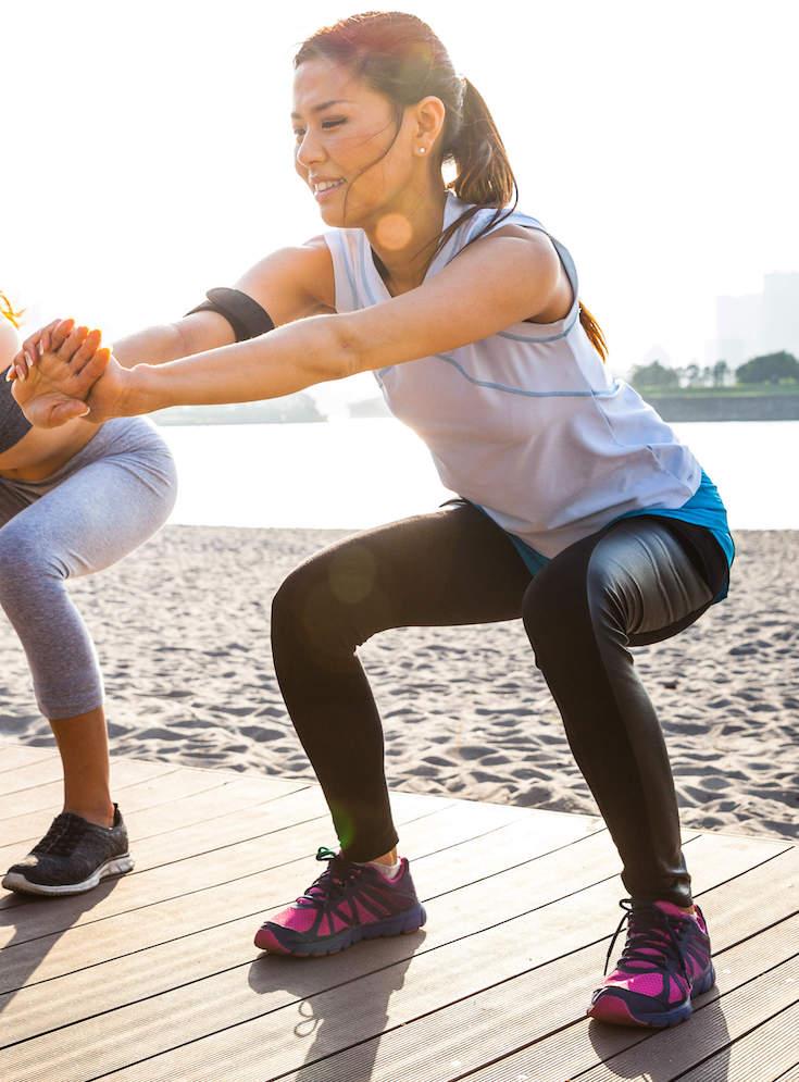 Warmups, Warmup workout, Warmup stretches, warmup exercises, warmup routine, cardio warmup, preworkout warmup, dynamic warmup, Mobility Exercises