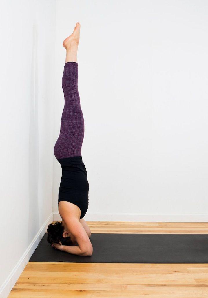 Warmups, Warmup workout, Warmup stretches, warmup exercises, warmup routine, cardio warmup, preworkout warmup, dynamic warmup, Yoga