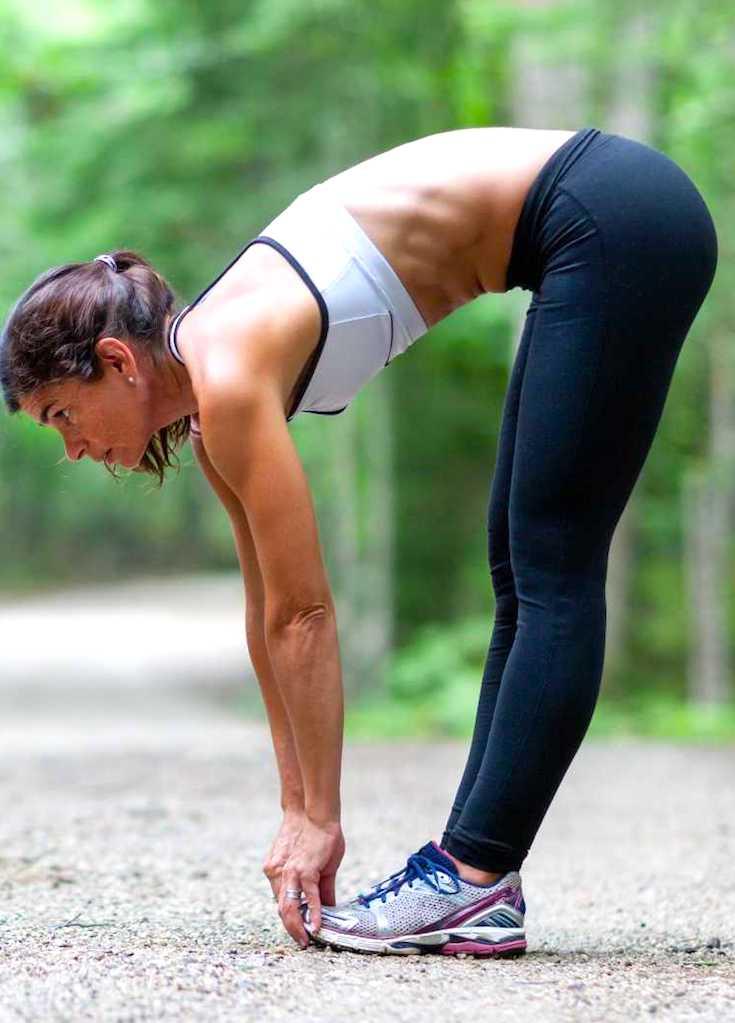 Warmups, Warmup workout, Warmup stretches, warmup exercises, warmup routine, cardio warmup, preworkout warmup, dynamic warmup, interactive stretching