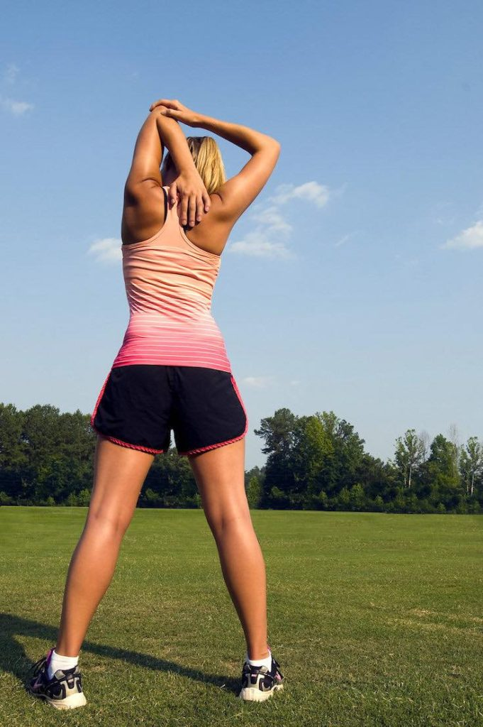 Warmups, Warmup workout, Warmup stretches, warmup exercises, warmup routine, cardio warmup, preworkout warmup, dynamic warmup, stretching