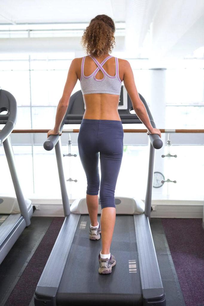 Warmups, Warmup workout, Warmup stretches, warmup exercises, warmup routine, cardio warmup, preworkout warmup, dynamic warmup, treadmill warmup