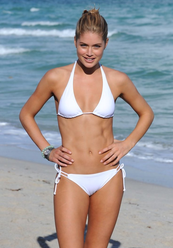 Best Beginner Bikini Body Guide That You'll Ever Have