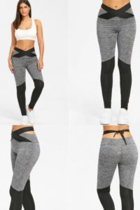 Workout Wear Gift Guide For The Gym Buff & Taking Care of YOU