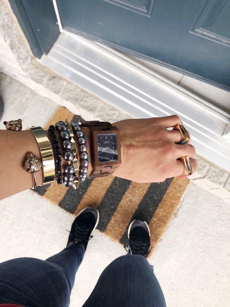 Fashion accessory, Bracelet accessories jewelry, Watches accessories jewelry, Boho accessories jewelry, Classy accessories jewelry, Simple accessories jewelry