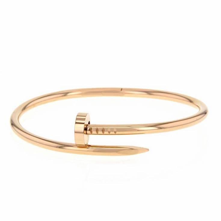 Fashion accessory, cuff Bracelet accessories jewelry, Boho accessories jewelry, Classy accessories jewelry, Simple accessories jewelry
