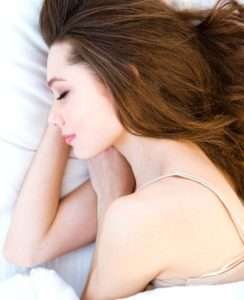 6 Ways to Perfect the Art of Restful Sleep