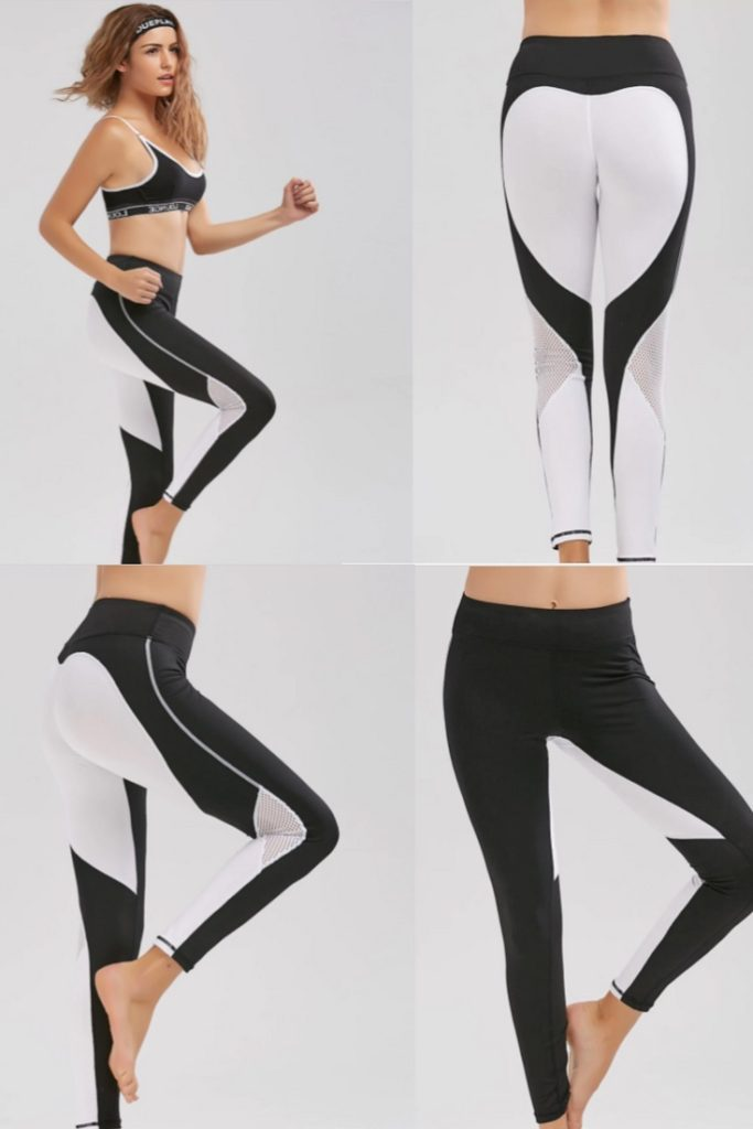 Workout wear, Cheap workout clothes, Nike workout clothes, Cute workout clothes, Plus size workout clothes, 80s workout clothes, Affordable workout clothes, Stylish workout clothes