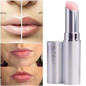 How to Plump Lips With 11 Non-invasive Methods