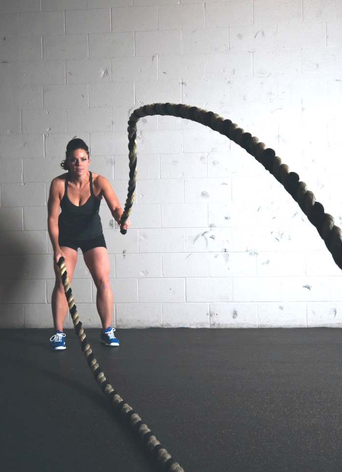 Why a HIIT Workout Routine Will Change The Way You Exercise