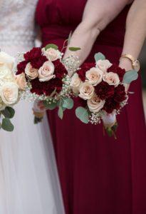 Bridal party bridesmaids_pin