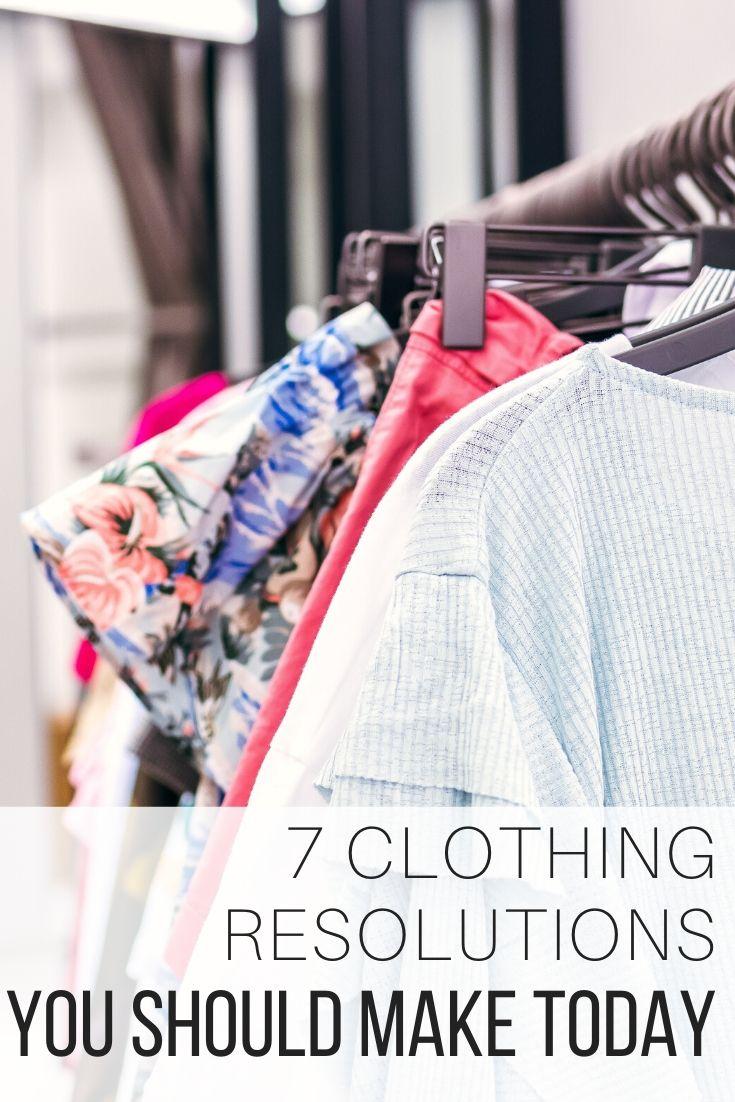 7 Clothing Resolutions You Should Make_Pin