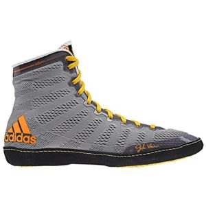 adidas-grey-high-tops-shoes