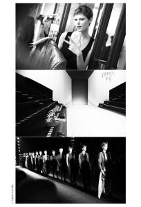 Paris Fashion Week images